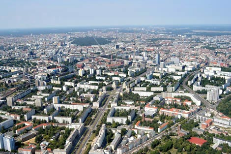 wolf-immobilien-berlin