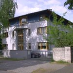 Wolf Immobilien Management